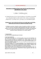 GerCCA – WM2015 – Berufung