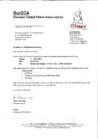 GerCCA – Einladung zur Mitgliederversammlung – April_15