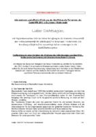 GerCCA – WM2017 – Berufung