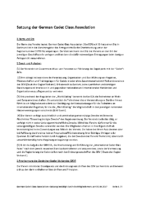 GerCCA – Satzung_2017_neu