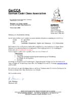 GerCCA – Einladung zur Mitgliederversammlung_2019_1