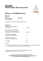 GerCCA – Gebührenordnung_2019_04_27